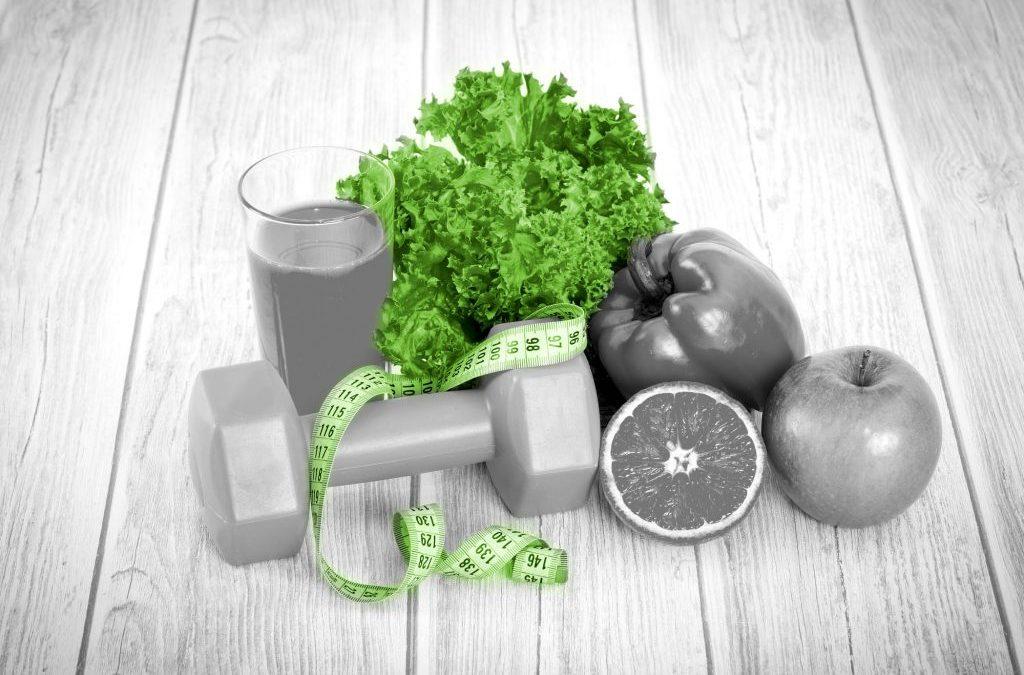 Alimentația pe timp de toamnă sau cum pregătim organismul pentru sezonul rece