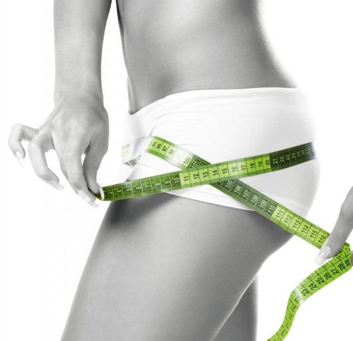 ȘTIAI CĂ procedurile de remodelare corporală au dublu efect: