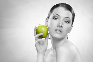 Tratament antiacnee Pure Solution by Bruno Vassari