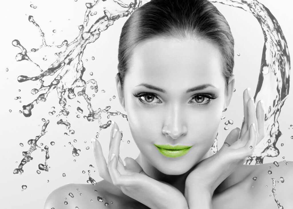 Clinica specializata iti ofera tratamente specifice pentru curatarea si hidratarea pielii Bucuresti.