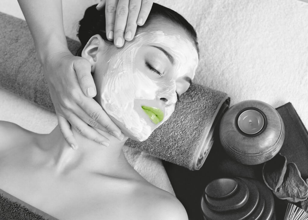 Clinica specializata in tratamente de rejuvenare faciala si antiaging Bucuresti