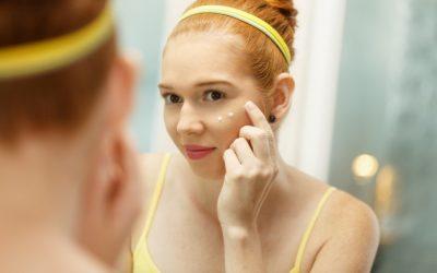 Tratamente de rejuvenare facială. 5 beneficii pentru tenul tău