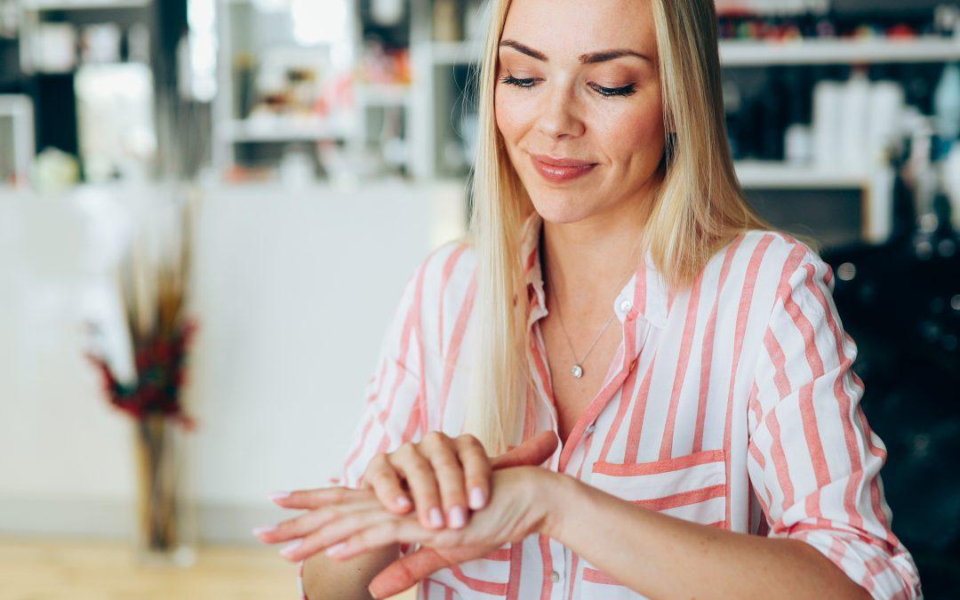 Cum să-ți protejezi pielea în sezonul rece